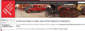 national collections wales pic