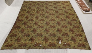 An example of Norwich textiles from our stores - Rug used at Chamberlins department store (See Dayna's Blog - https://shinealightproject.wordpress.com/2013/08/27/are-you-being-served/)