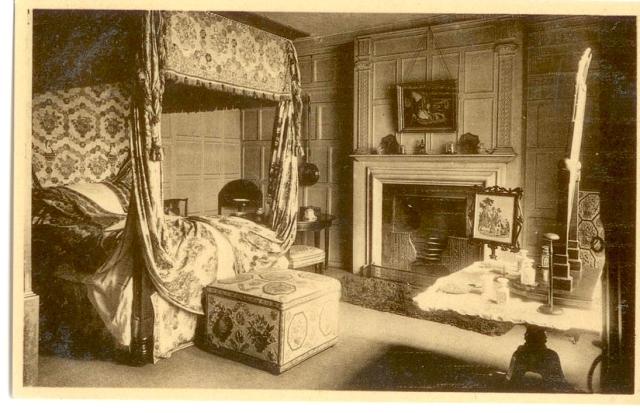 Image1-191