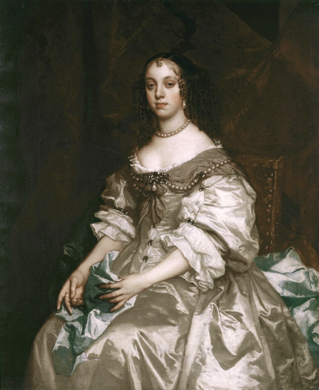 Catherine_of_Braganza_-_Lely_1663-65