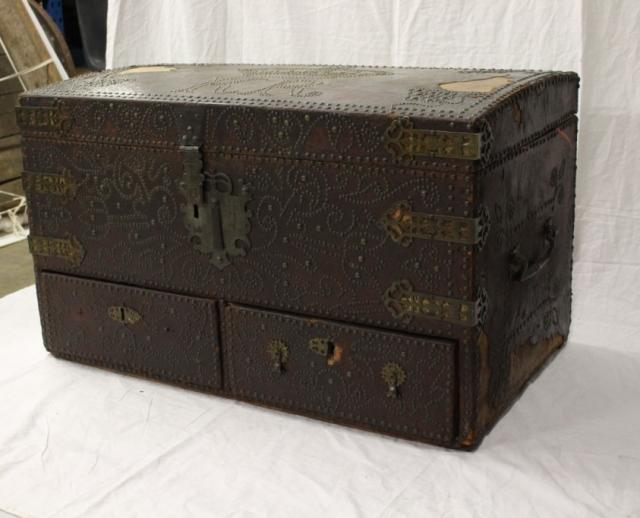 royal chest 004