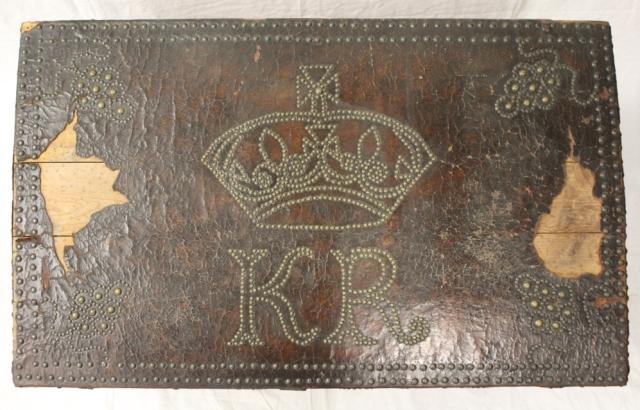 royal chest 010
