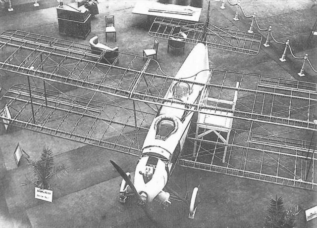 P10aircraft1