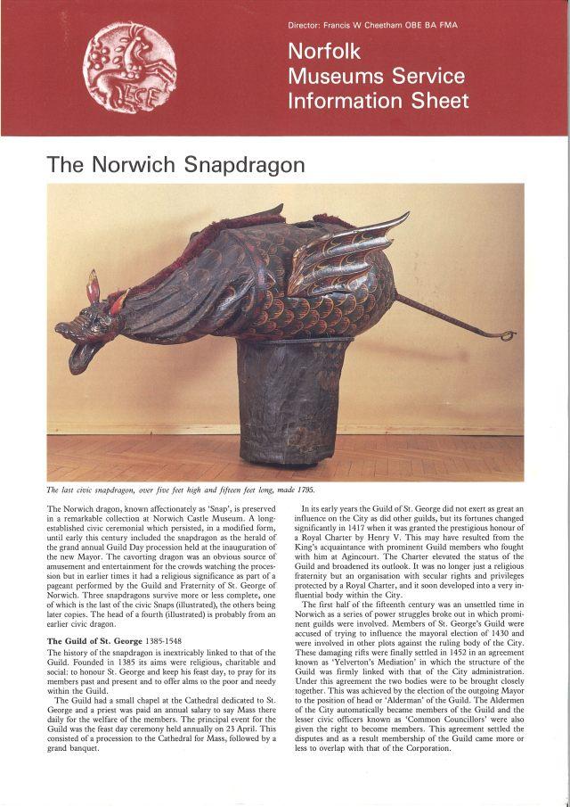 NCCVMMPS02_Shirehall-Museum-Floor1-Printer2_0485_001
