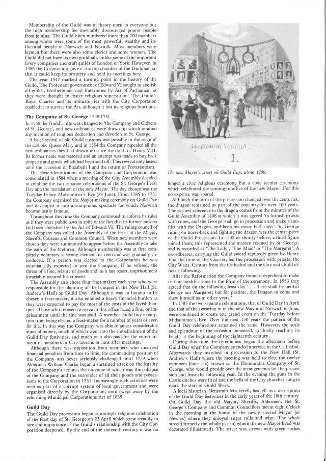 NCCVMMPS02_Shirehall-Museum-Floor1-Printer2_0486_001