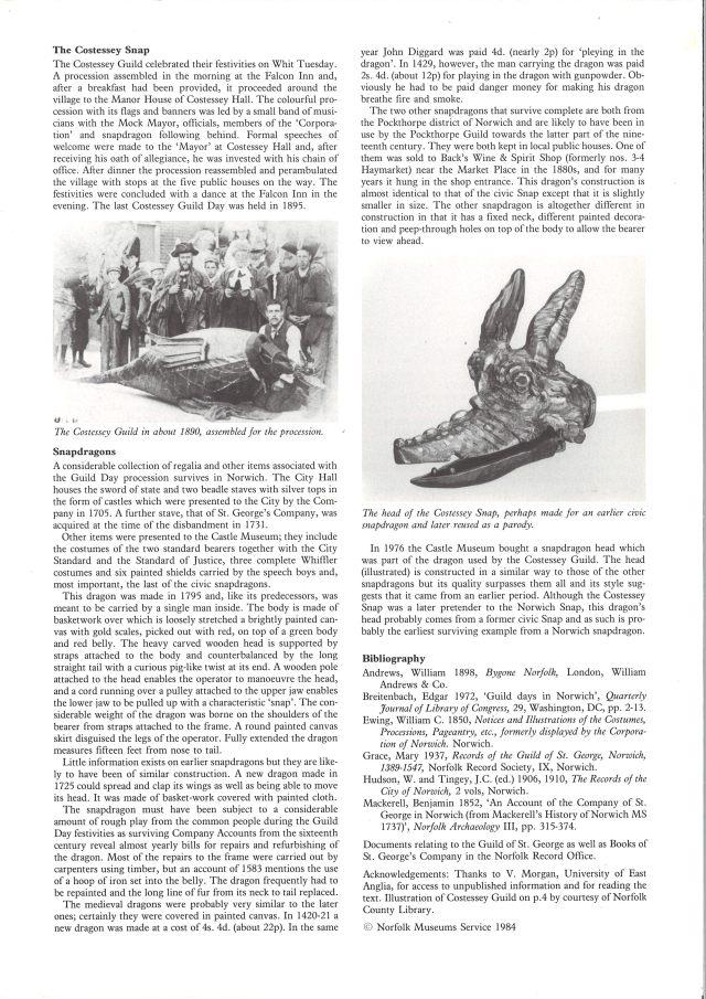 NCCVMMPS02_Shirehall-Museum-Floor1-Printer2_0486_003
