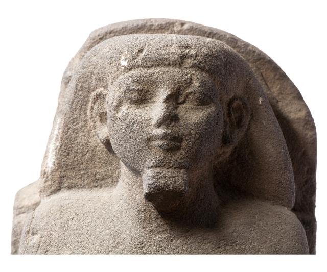[2] head of roy